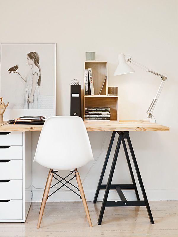 dsw-chair-design-1