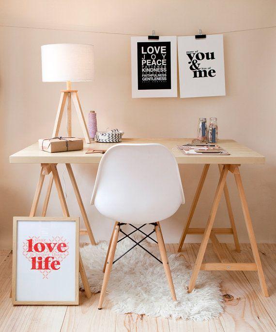 dsw-chair-design-2