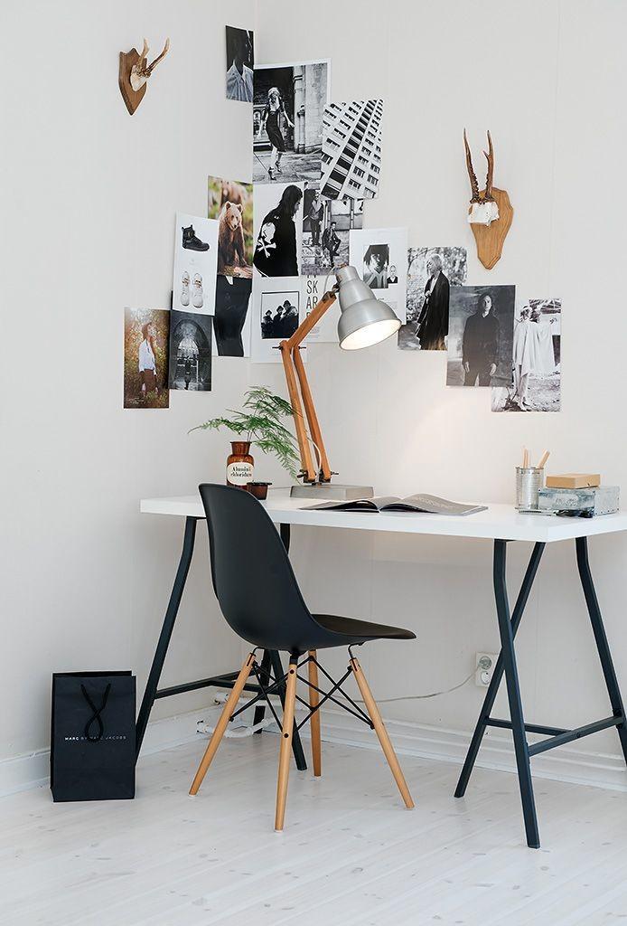 dsw-chair-design-3
