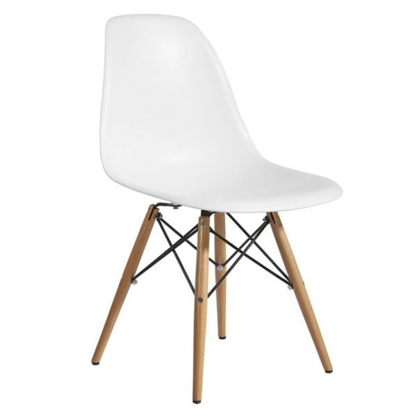 dsw-chair-design-5
