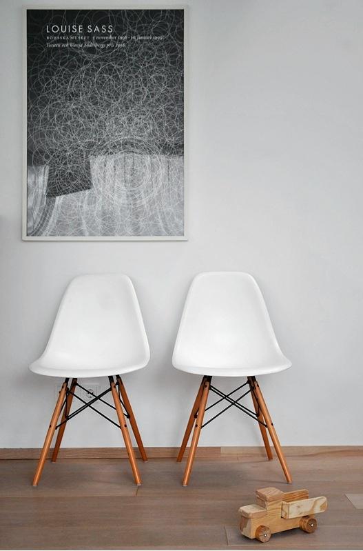dsw-chair-design-6