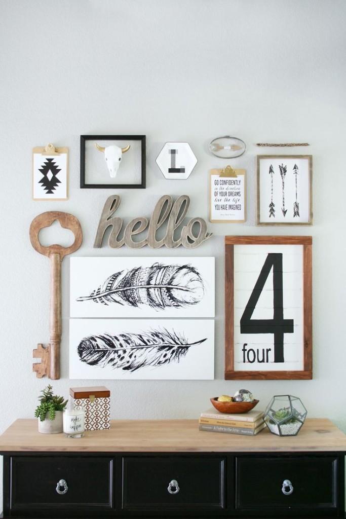 gallery-wall-design-1