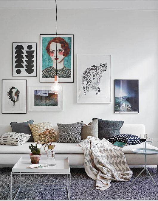 gallery-wall-design-3