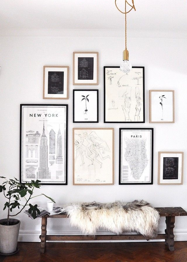 gallery-wall-design-5