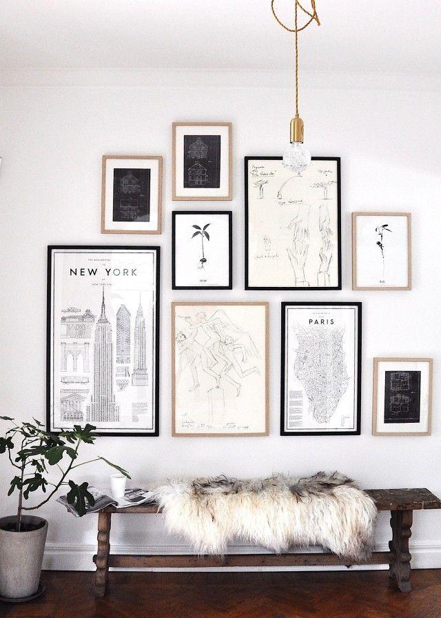 gallery-wall-design-5