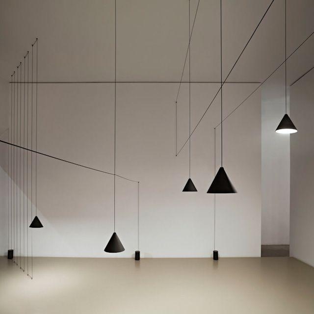 lampade-minimal-sospensione-design-1