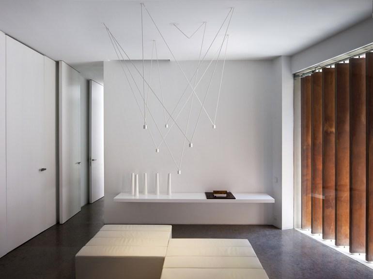 lampade-minimal-sospensione-design-3
