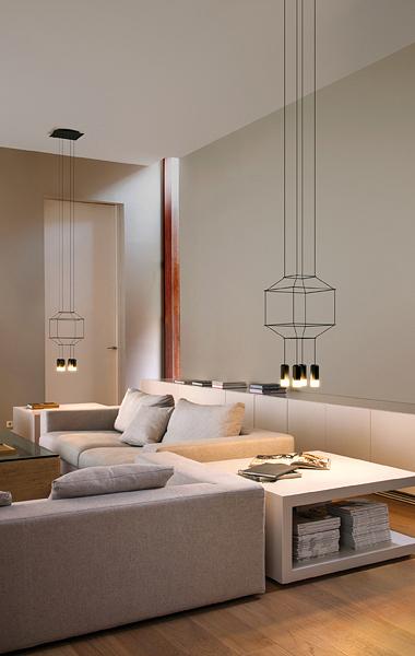 lampade-minimal-sospensione-design-4
