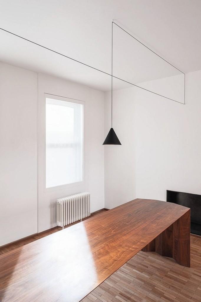 lampade-minimal-sospensione-design-6