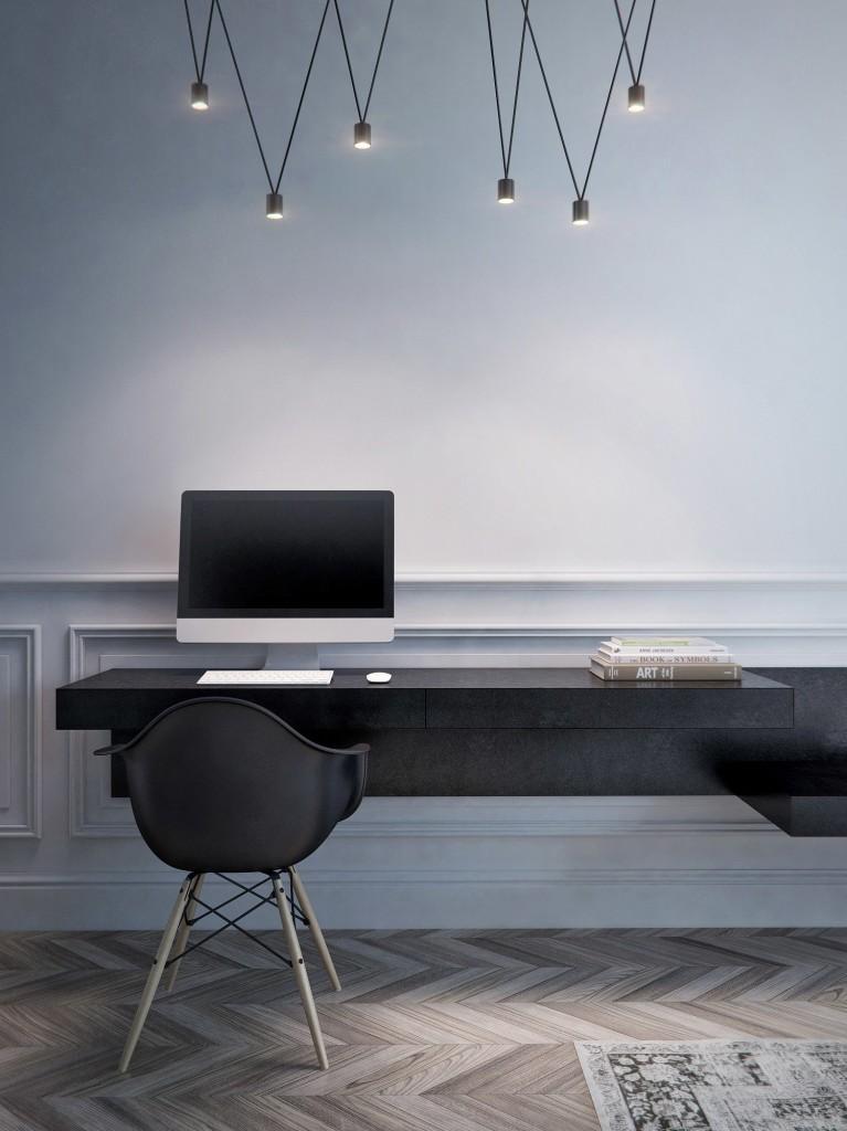 lampade-minimal-sospensione-design-7