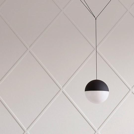 lampade-minimal-sospensione-design-8