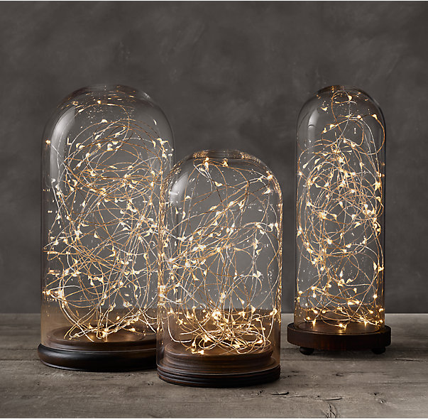 luci-home-decor-design-2