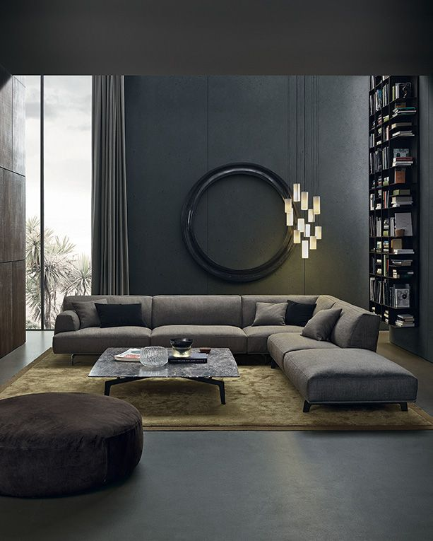 pareti-nere-interior-design-2
