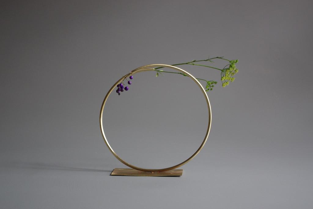 vaso-minimal-design-2
