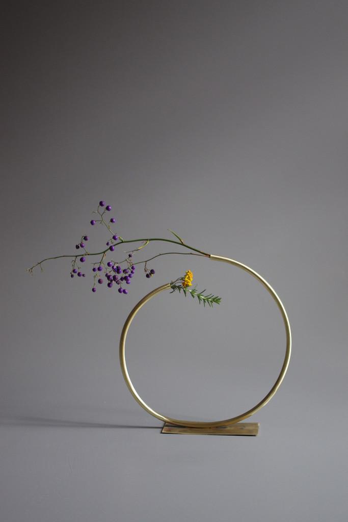 vaso-minimal-design-3