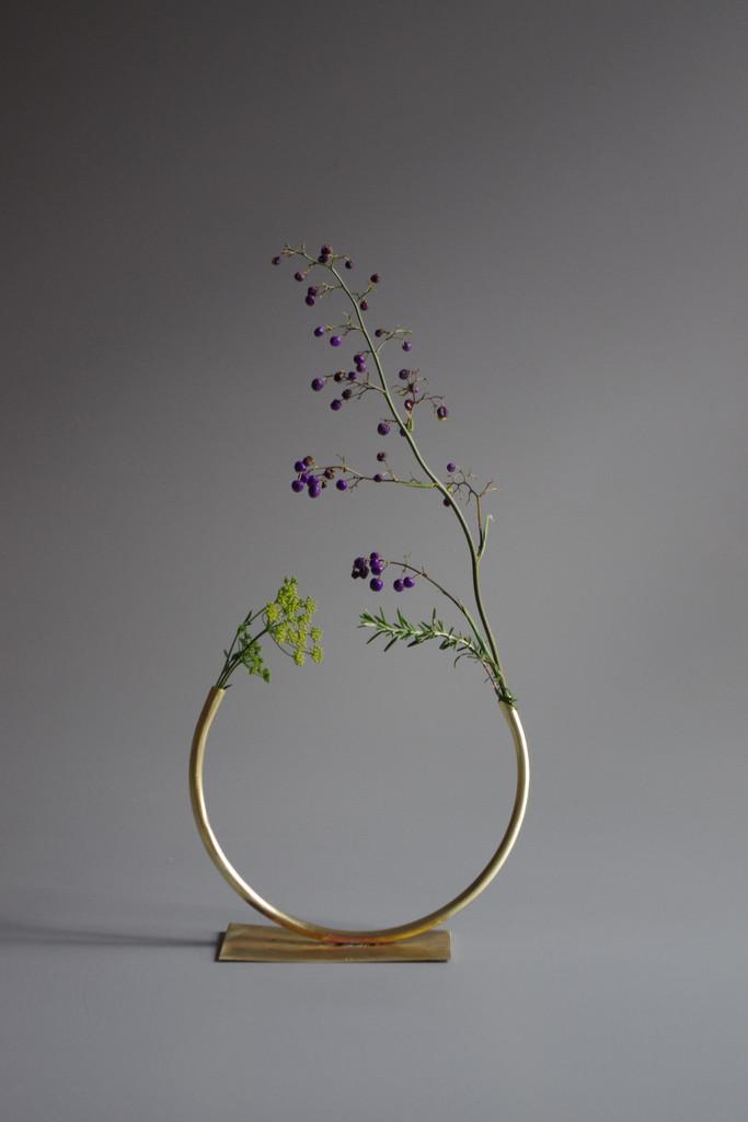 vaso-minimal-design-5