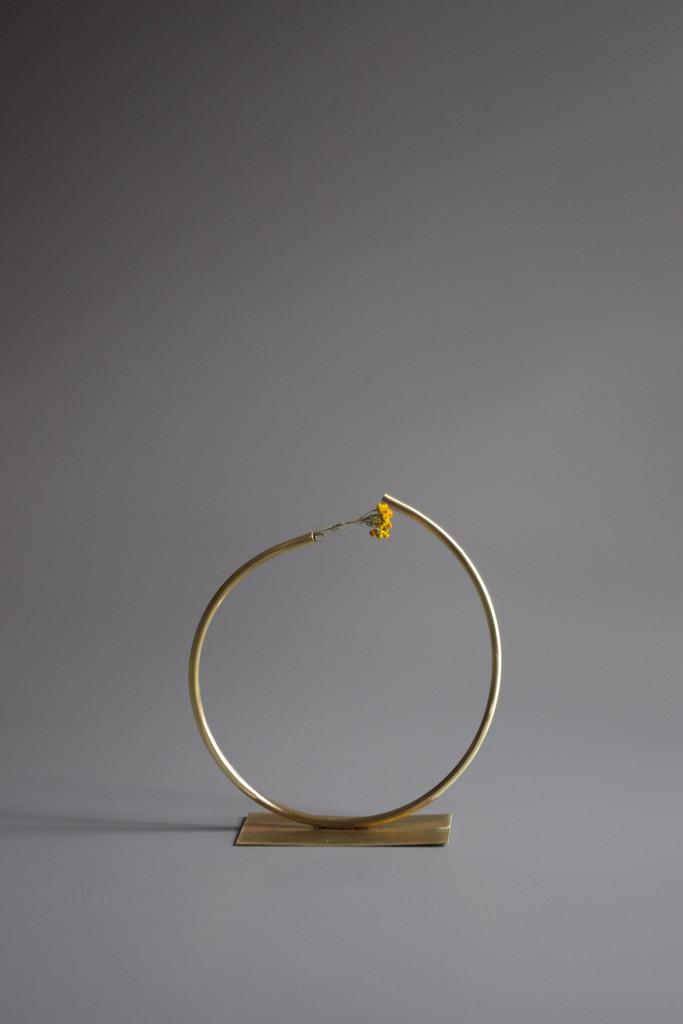 vaso-minimal-design-7