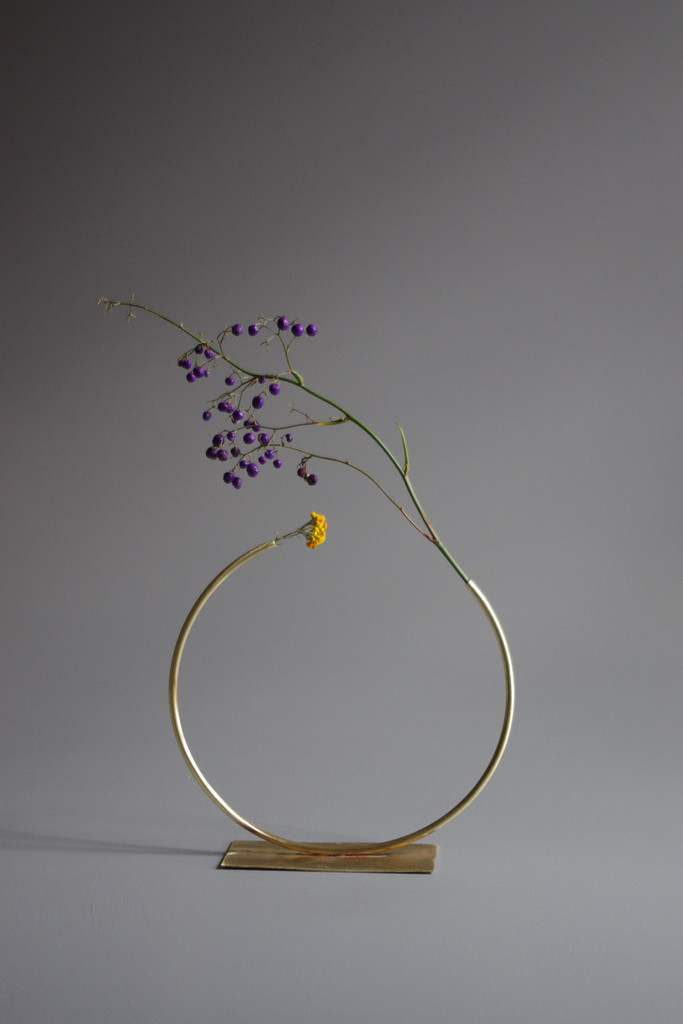 vaso-minimal-design-8