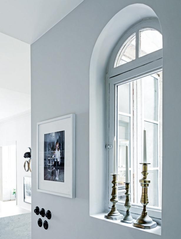 appartamento-francese-franch-apartment-bright-luminoso-white-bianco