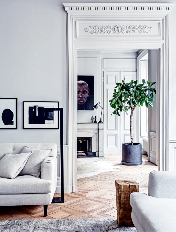 appartamento-francese-franch-apartment-bright-luminoso-white-bianco