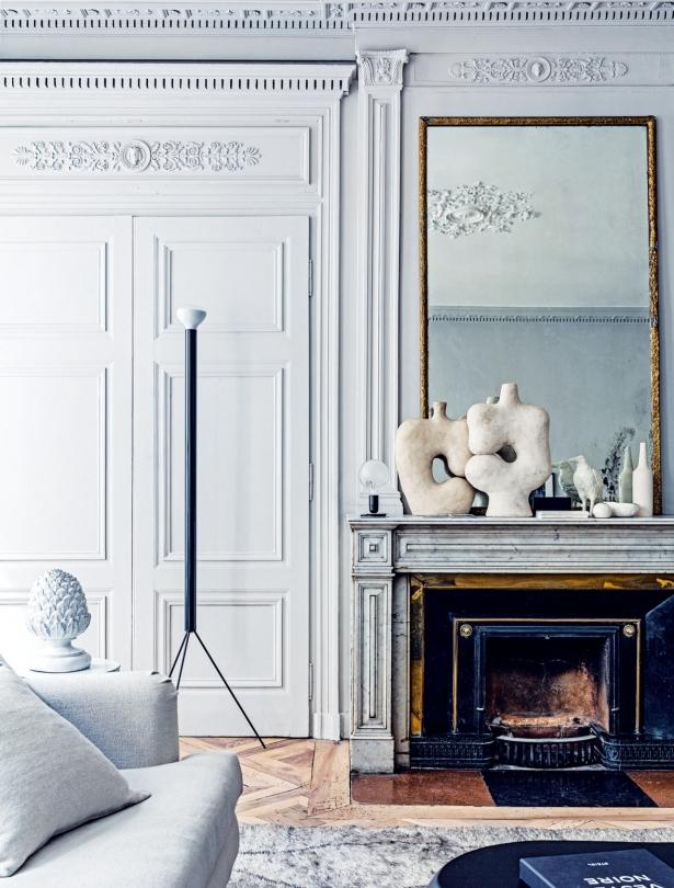 appartamento-francese-flos-luminator-franch-apartment-bright-luminoso-white-bianco