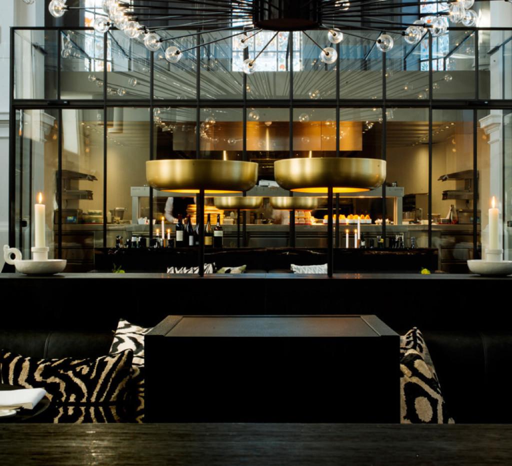 restaurant-jane-ristorante-belgio-luxury-lusso-antwerp-anversa-chic