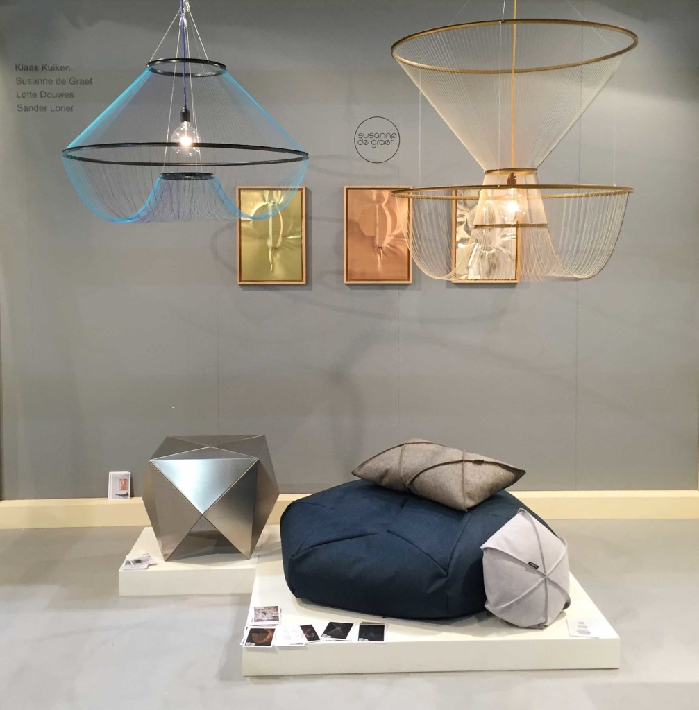 salone-satellite-2016-milano-fiera-fair-milan-design-exhibition