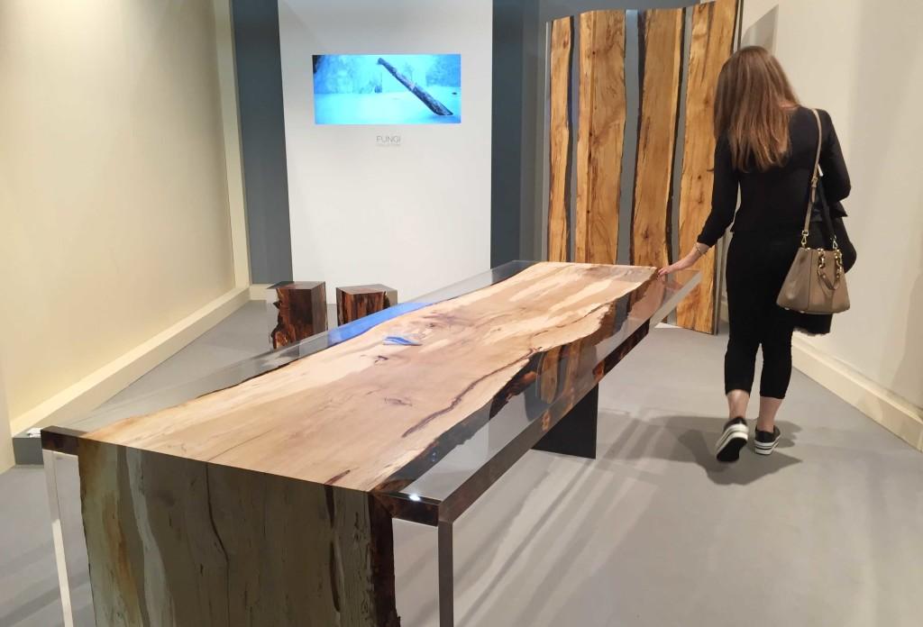 salone-satellite-2016-milano-fiera-fair-milan-design-exhibition