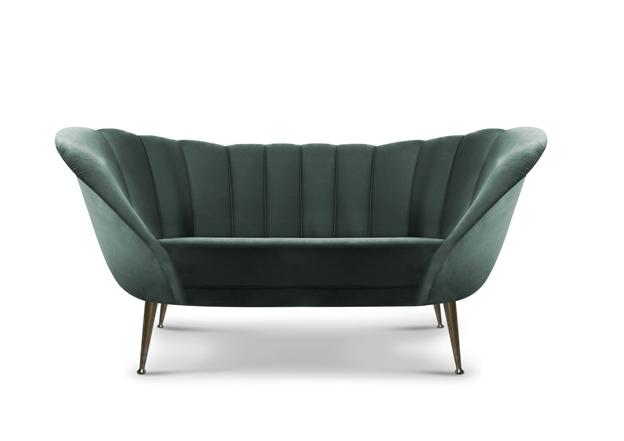 brabbu-andes-2-seater-sofa