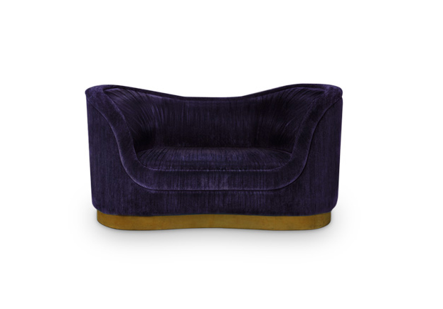 brabbu-dakota-single-sofa-1