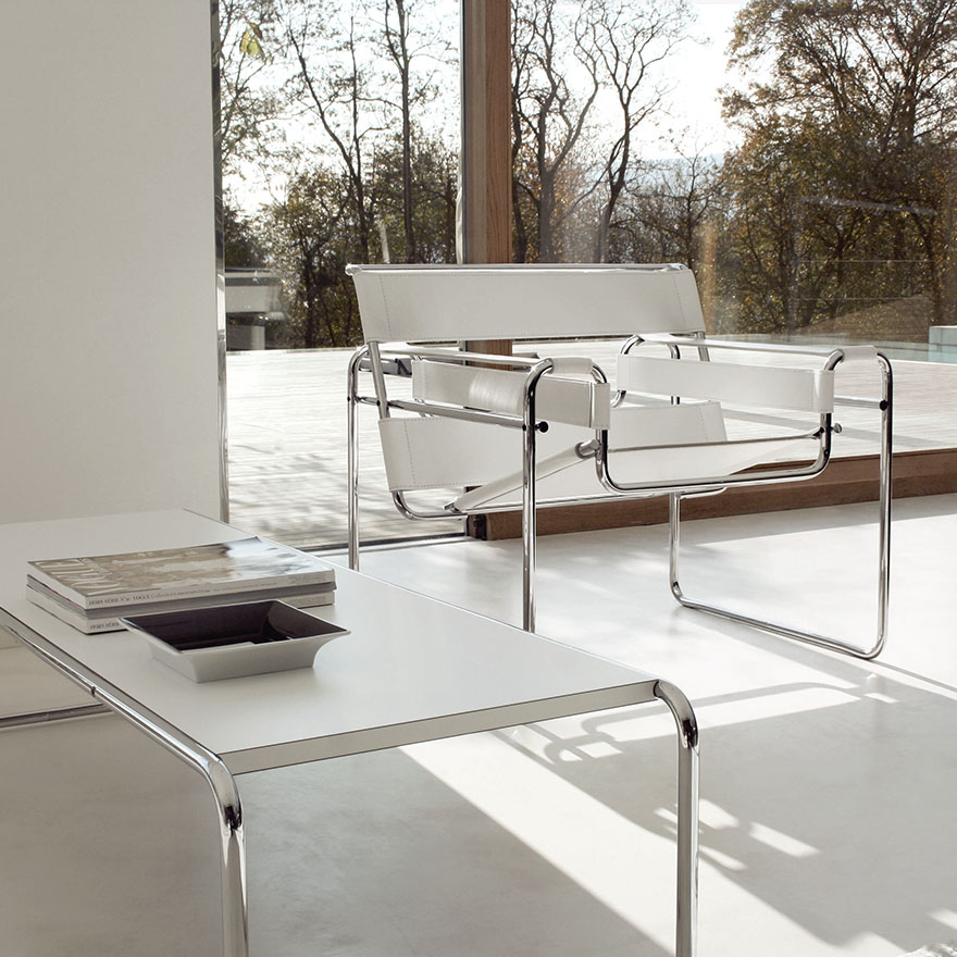 wassily-chair-design-knoll-seat-seduta-poltrona-sedia-armchair-breuer