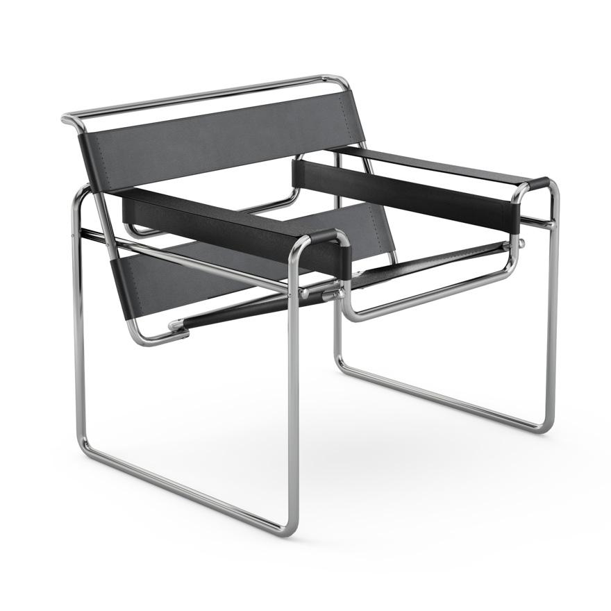 wassily-chair-design-knoll-seat-seduta-poltrona-sedia-armchair