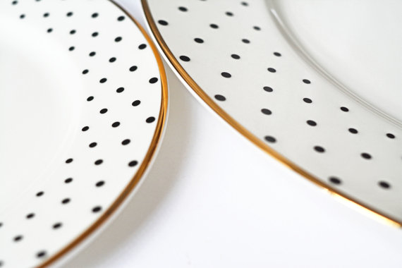 plate-set-animal-wilde-piatti-selvaggio-design-pois