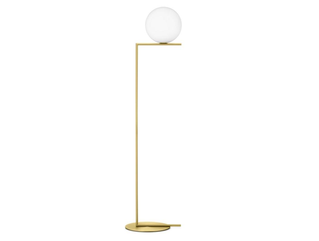 ic-flos-lamp-light-design-lightdesign-gold-golden-oro-dorato-topten