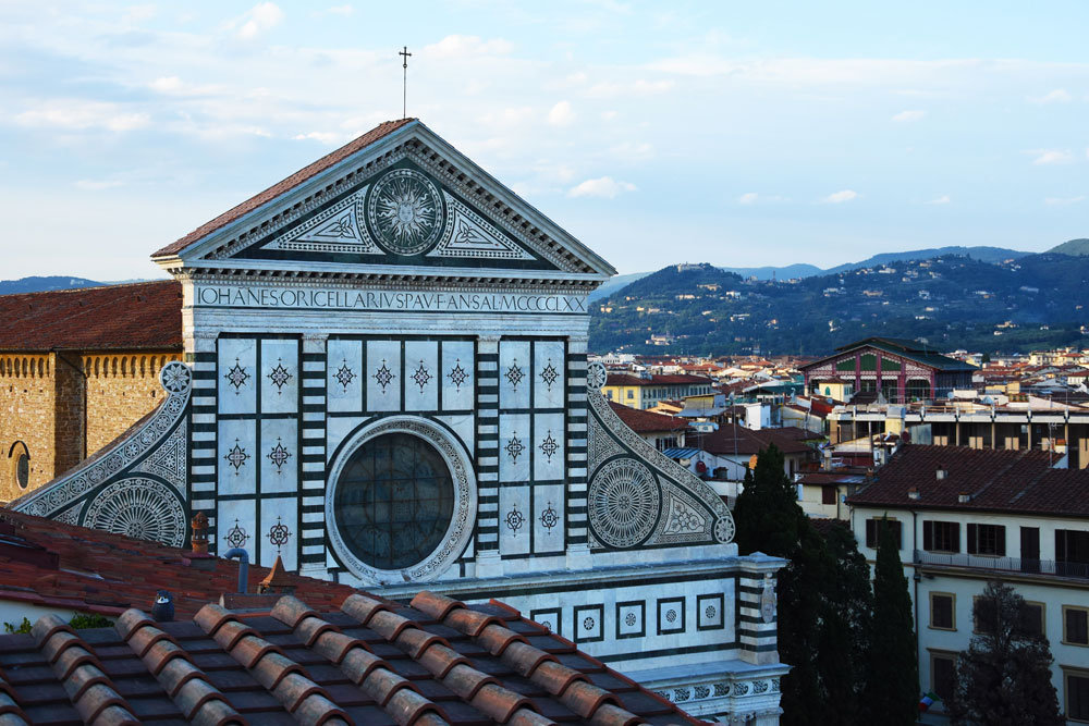 florence-design-week-2016-event-events-design-santa-maria-novella