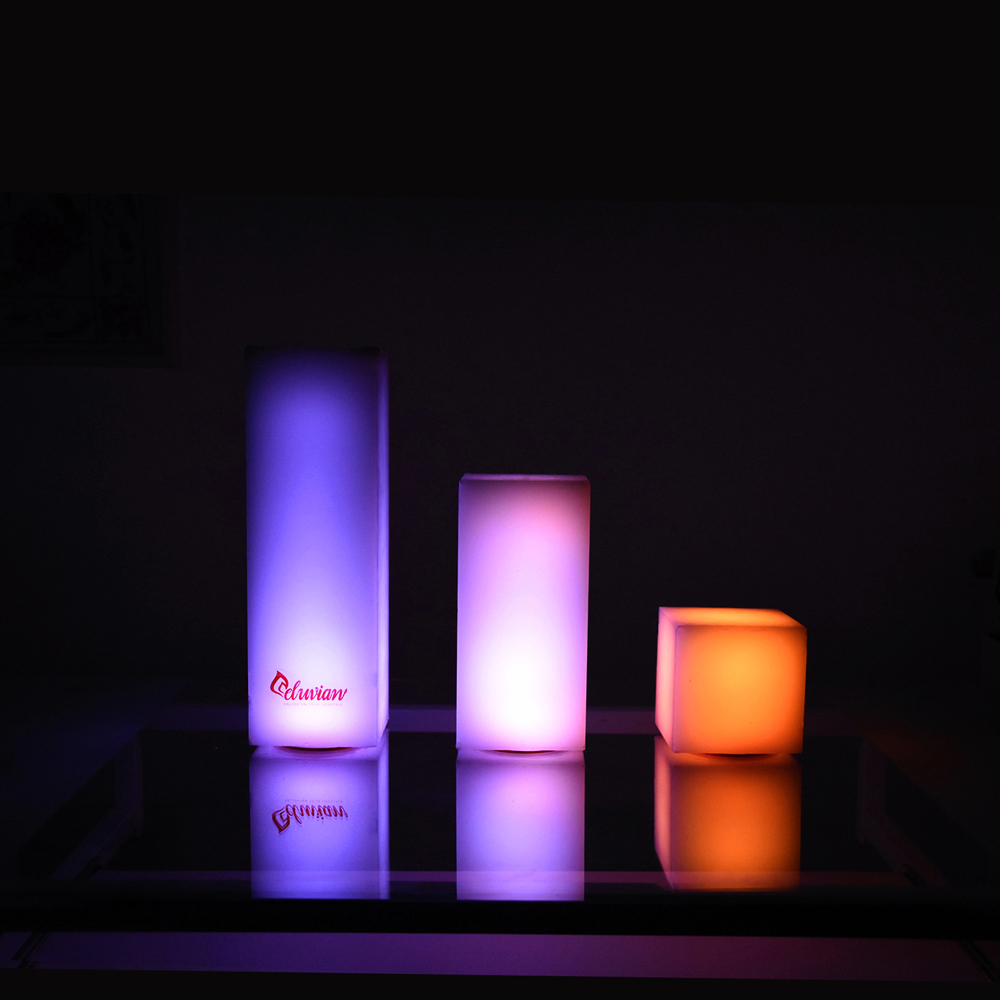 Eluvian-candle-candles-product-noflame-design-innovative