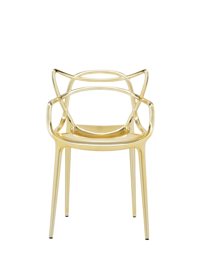 masters-kartell-seat-design-gold-golden-topten-product