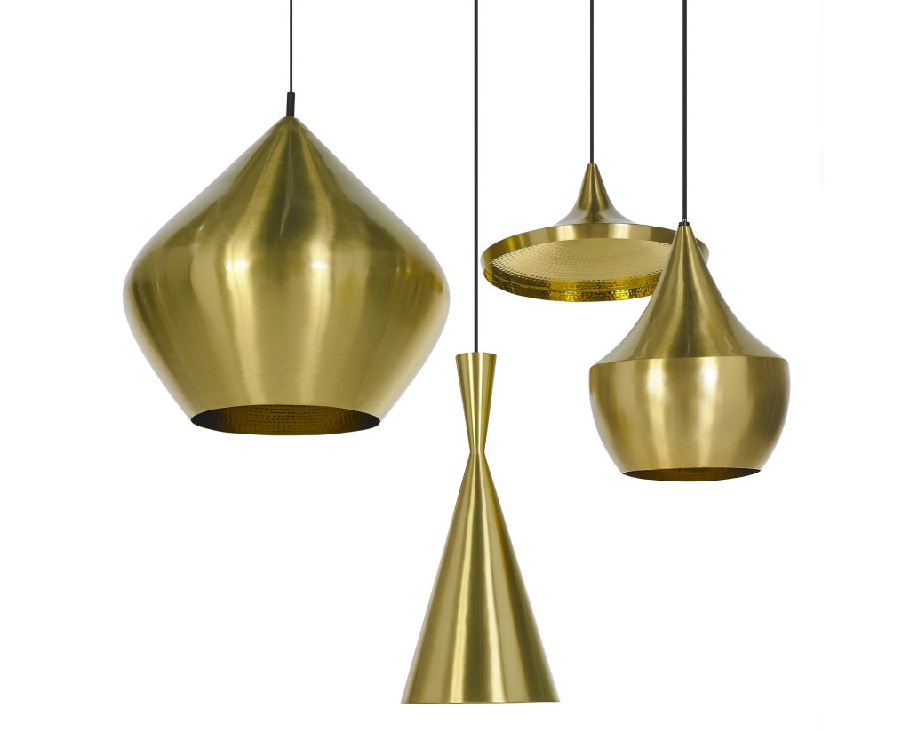 Lamps-light-lightdesign-design-gold-golden-dixon-topten-oro-dorato