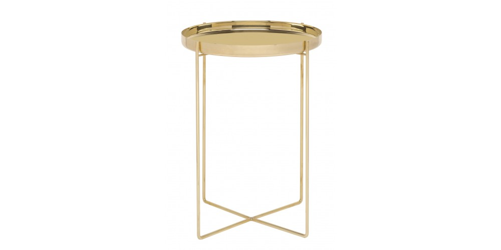 habibi-e15-design-gold-golden-topten-table