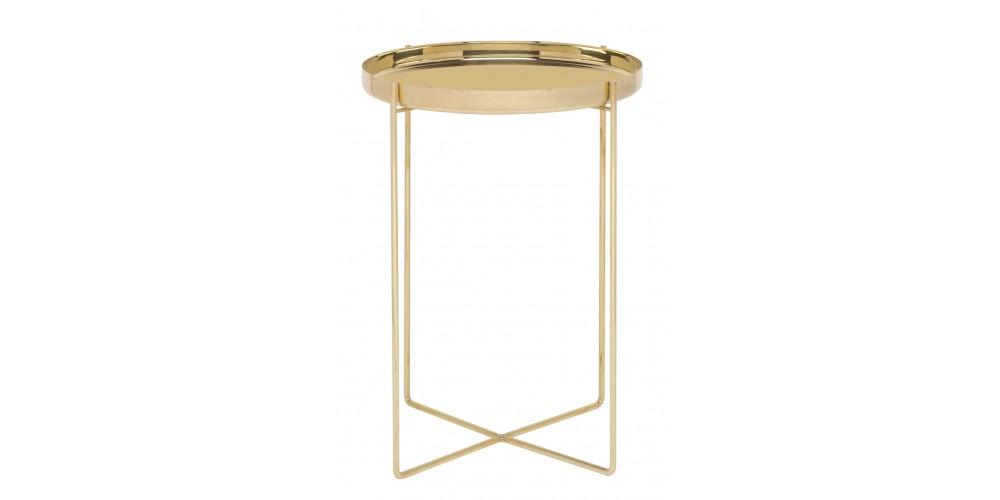 habibi-e15-design-gold-golden-topten-table