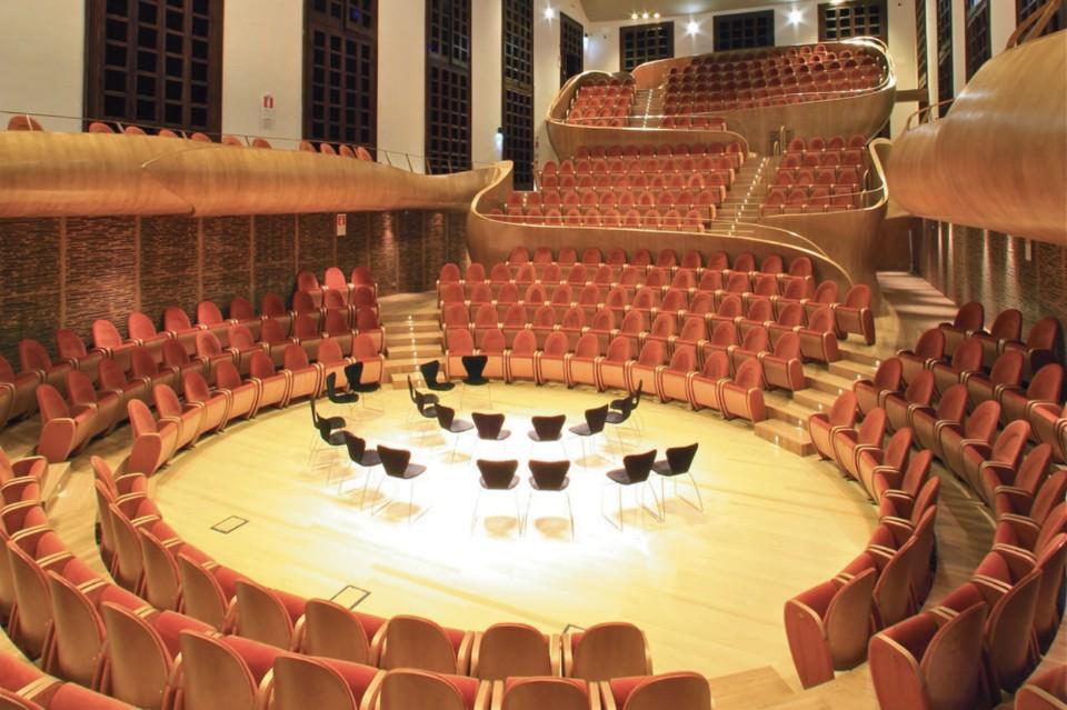 auditorium-giovanni