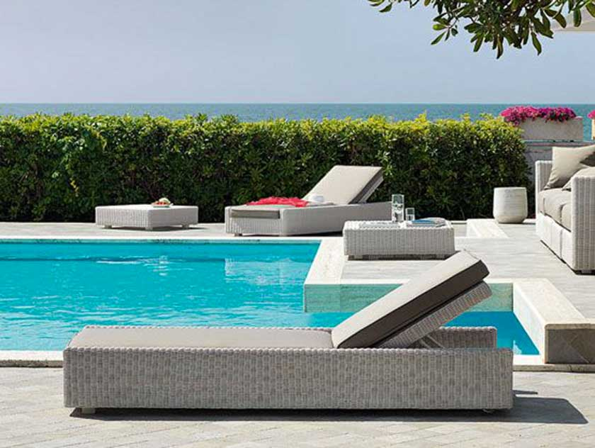 cube-ethimo-sun-bed-lettino-outdoor-furniture-garden-summer-mobili-giardino-Camilla-Bellini-design-blogger-blog-the-diary-of-a-designer
