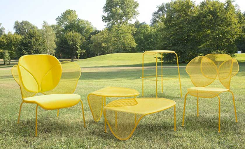 elitre-area-declic-set-outdoor-furniture-garden-summer-mobili-giardino-Camilla-Bellini-design-blogger-blog-the-diary-of-a-designer