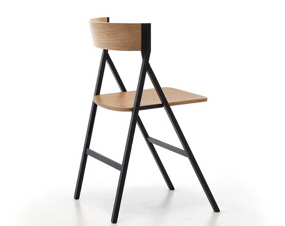 folding-chairs-sedie-pieghevoli-product-design-smart-design-the-diary-of-a-designer-camilla-bellini-klapp-area-declic