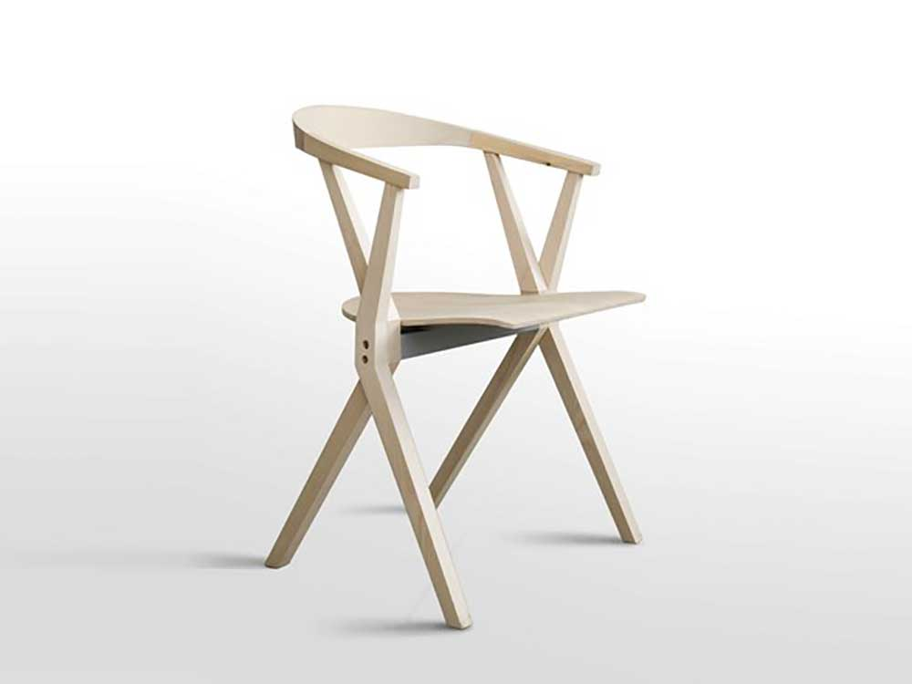folding-chairs-sedie-pieghevoli-product-design-smart-design-the-diary-of-a-designer-camilla-bellini12