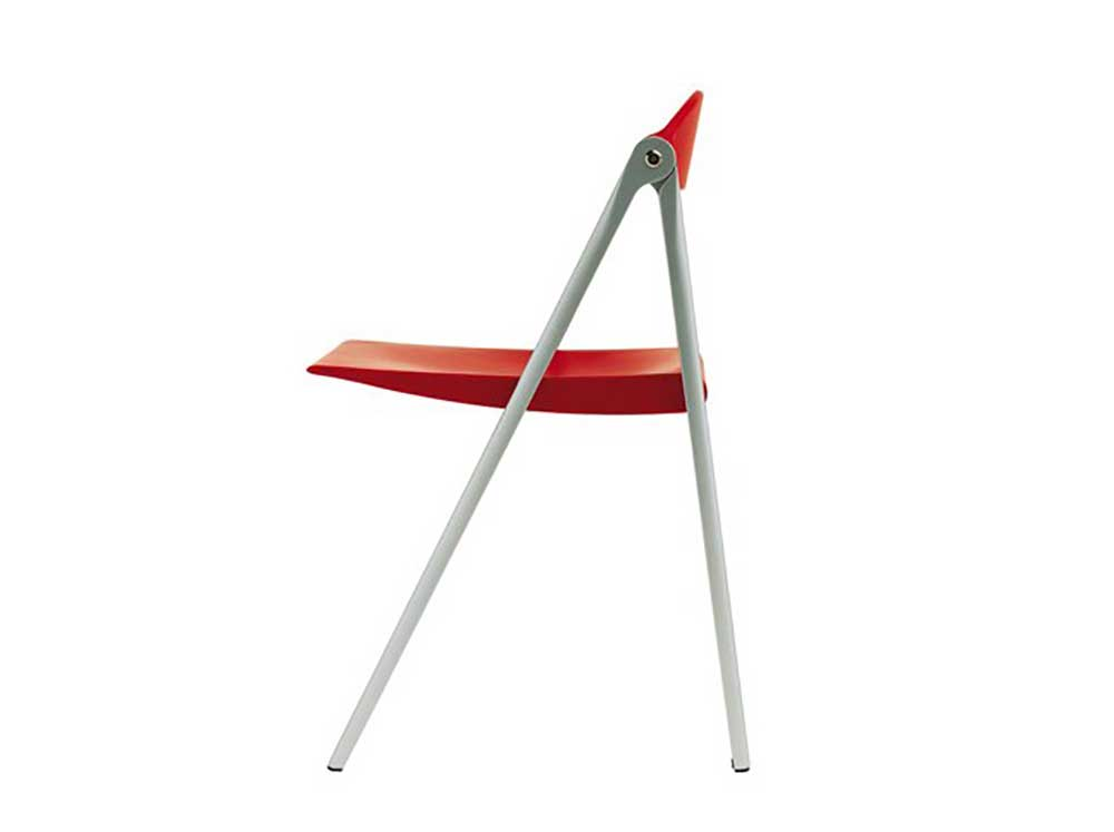 folding-chairs-sedie-pieghevoli-product-design-smart-design-the-diary-of-a-designer-camilla-bellini15
