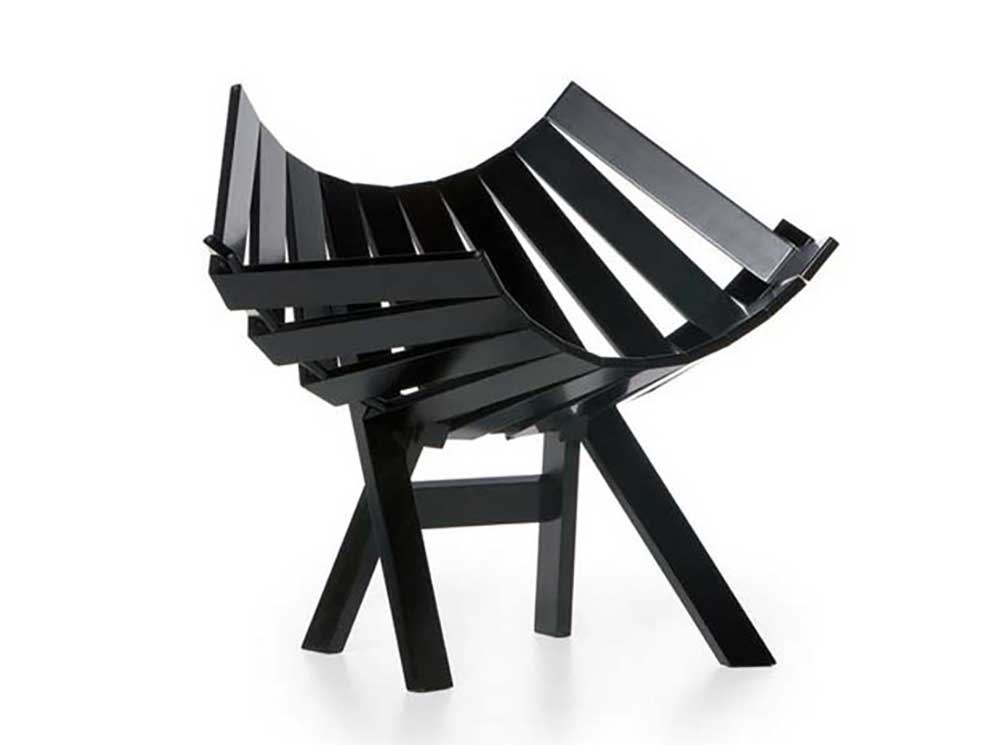 folding-chairs-sedie-pieghevoli-product-design-smart-design-the-diary-of-a-designer-camilla-bellini16