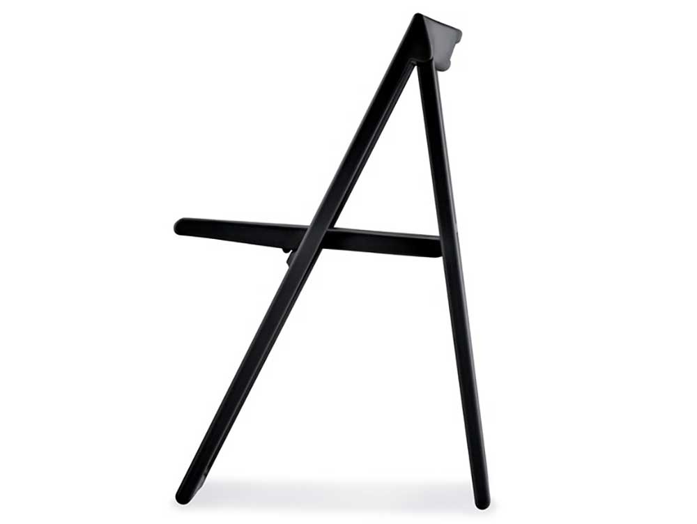 folding-chairs-sedie-pieghevoli-product-design-smart-design-the-diary-of-a-designer-camilla-bellini2