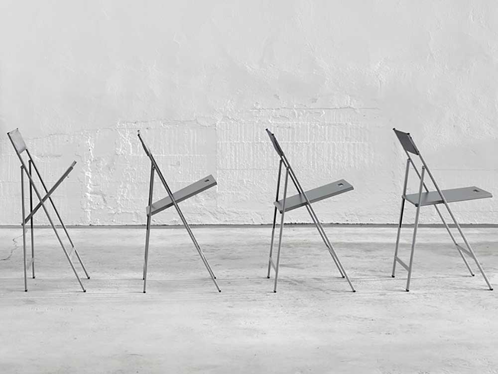 folding-chairs-sedie-pieghevoli-product-design-smart-design-the-diary-of-a-designer-camilla-bellini3