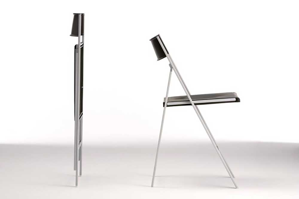 folding-chairs-sedie-pieghevoli-product-design-smart-design-the-diary-of-a-designer-camilla-bellini6